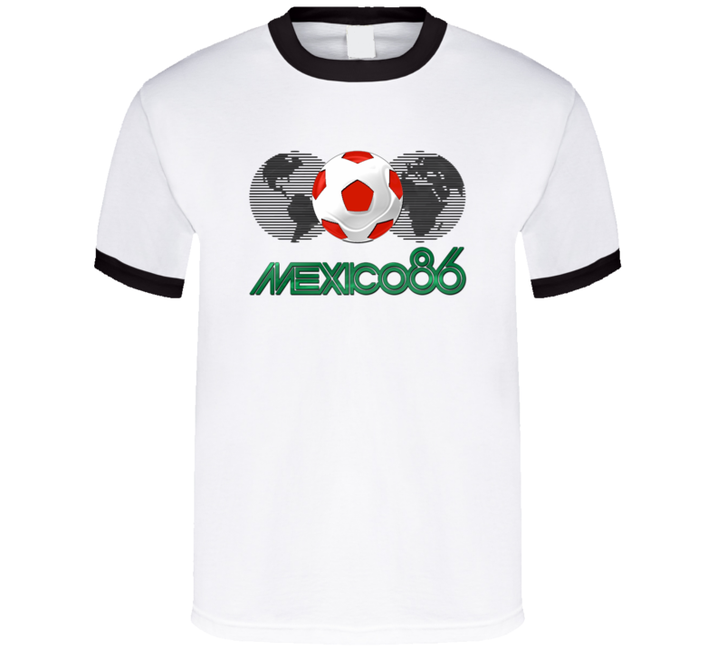 Soccer logos for shirts