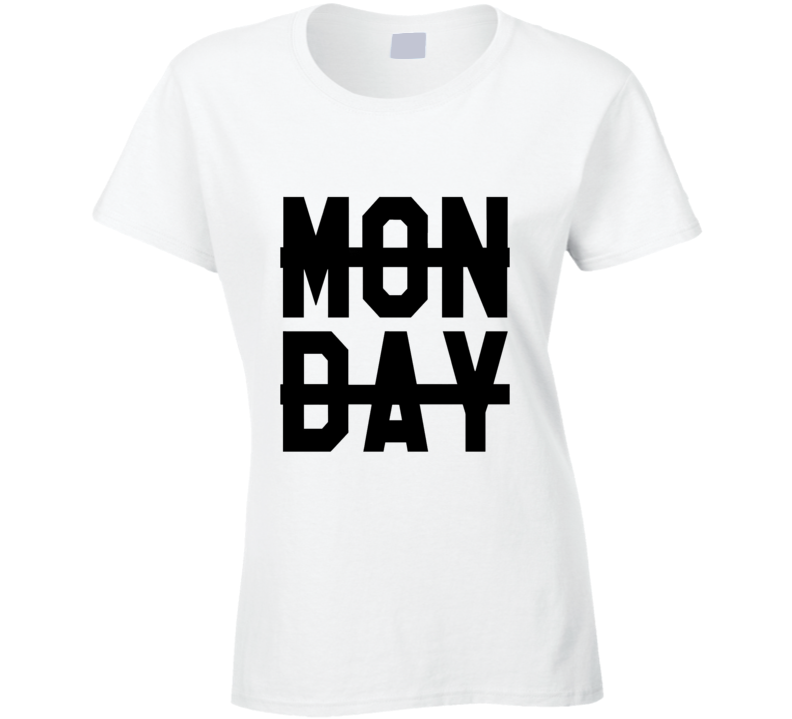 Niall Horan Musician Monday Inspired Sibger T Shirt