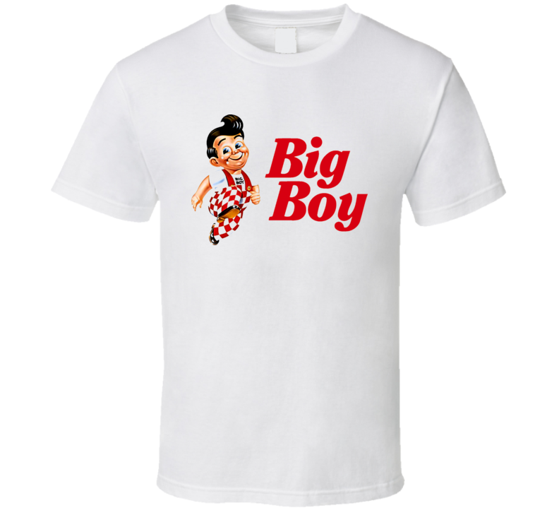 Free shipping on big boys' T-shirts at dirtyinstalzonevx6.ga Shop for short and long sleeves from the best brands. Totally free shipping and returns.